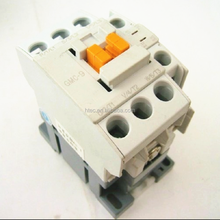 GMD-9MC DC24V 3W DC magnetic contactor