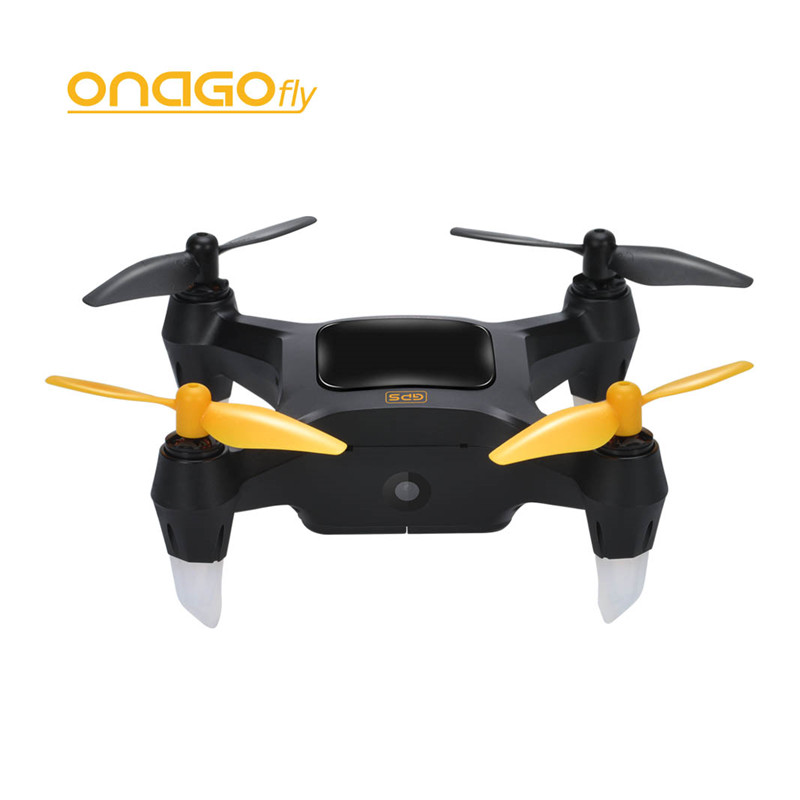 Unbreakable rc small scale drone, rc propel quadcopter