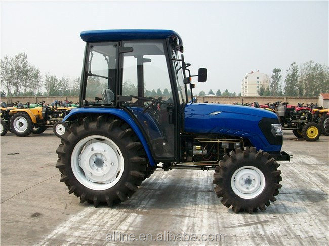 55hp tractor.JPG
