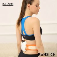 Electric slimming belts side effects(CE, HOT)