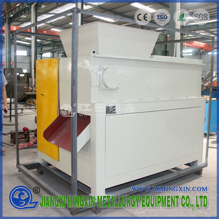 Hot Sell Small Plastic Grinder,Plastic Recycling Machine.Shredder