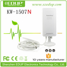 KW-1507N 150Mbps With Chipset RT3070 Chipset 8000mw wifi usb wireless adapter