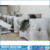 Good quality hand wash soap/Laundry soap making machine