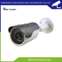 high definition 4mp cctv products N_EYE h 264 4 in 1 analog camera night vision