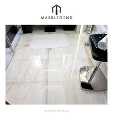 Best natural indoor decorative material spider onyx stone marble price