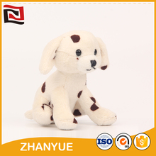 Low price customized dog playing toy