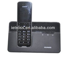 Low price! didgital cordless phone Huawei F685 3G DECT