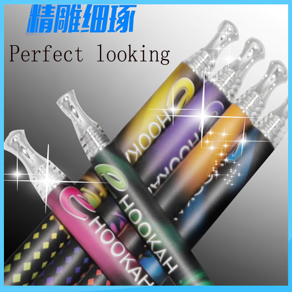 Cheap price electronic shisha e hookah 800 puffs with different flavors