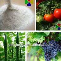 Vegetable foliage fertilizer DA-6 98% TC