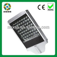 New style customize gsm street light control