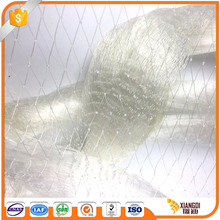Plastic Anti bird protection net