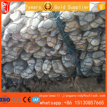 galvanized chicken wire mesh factory