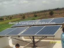 solar panel and solar energy product FOR commercial