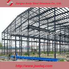 Light Gauge Steel Construction Design