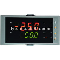 New design led digit board c1664r for wholesales