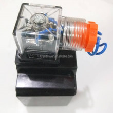 MFJ12-54YC Rexroth hydraulic Solenoid Valves Solenoid coil with good quality