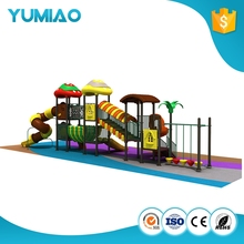 High quality cheap price children sport equipment garden playground