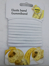 cloth webbing woven elastic tape stretch elastic band rubber band