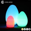Small Color Changing Led Glow Egg