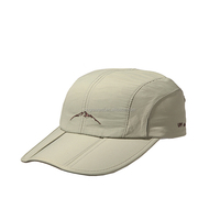 Army Baseball Cap Men Outdoor Military Cap Adjustable Sun Hat Man And Woman Hats