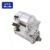 The price of china starter motor generator starter FOR TOYOTA 1RZ 28100-75090