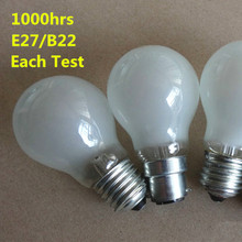 60w 75w 100w FROSTED incandescent bulb good price
