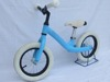 Hot new products frame exercise moter balance bike wheel for 2 year old kids