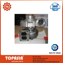 TOPASIA TURBO CHARGER FOR K31 PART NO: 53319707507 ENGINE: Man Truck, Bus K31