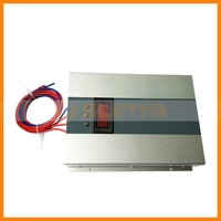 1250KW 3 Phase Electronic Power Saver for Hospital Restaurant Factory Industrial