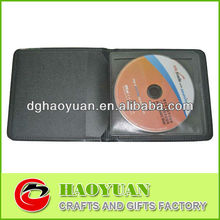 leather wedding dvd cases wholesale