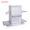 Multi-Functional Easy to Assemble Supermarket Display Products