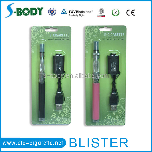Top sale ce5 clearomizer blister accept paypal,supply from stock free art supply samples