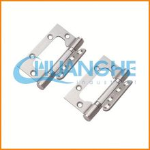 Hot sale! high quality! slot hinges