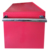 Promotional 27inches 19 Drawers top quality steel rolling garage storage tool trolley cabinet