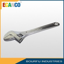 High Quality Professional Fixed Spanner With Iron Set Hand Tool