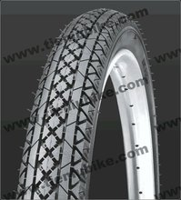 high rubber rate bicycle tire 20x2.125 bike tyre