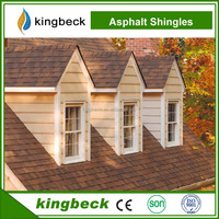stone chips coated steel tile /guangzhou building material /metal roofing price asphalt shingles