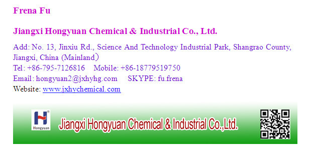 calcium stearate industrial in plastic auxiliary agents