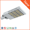High Quality 90W Led Street Outdoor