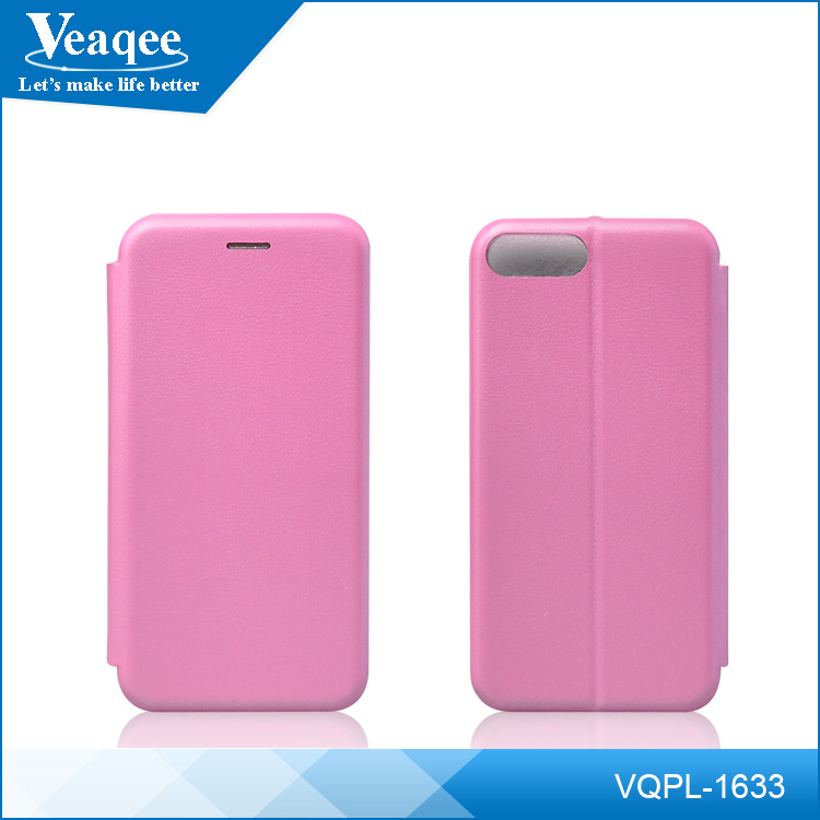 Veaqee new design mobile phone case for iphone 6 genuine leather case,back cover case for iphone 6