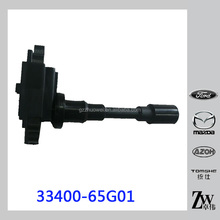 Small Engine Ignition Coil for SUZUKI ESTEEM 1992-2002 33400-65G01