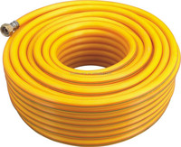 Flexible PVC HIGH PRESSURE HOSE