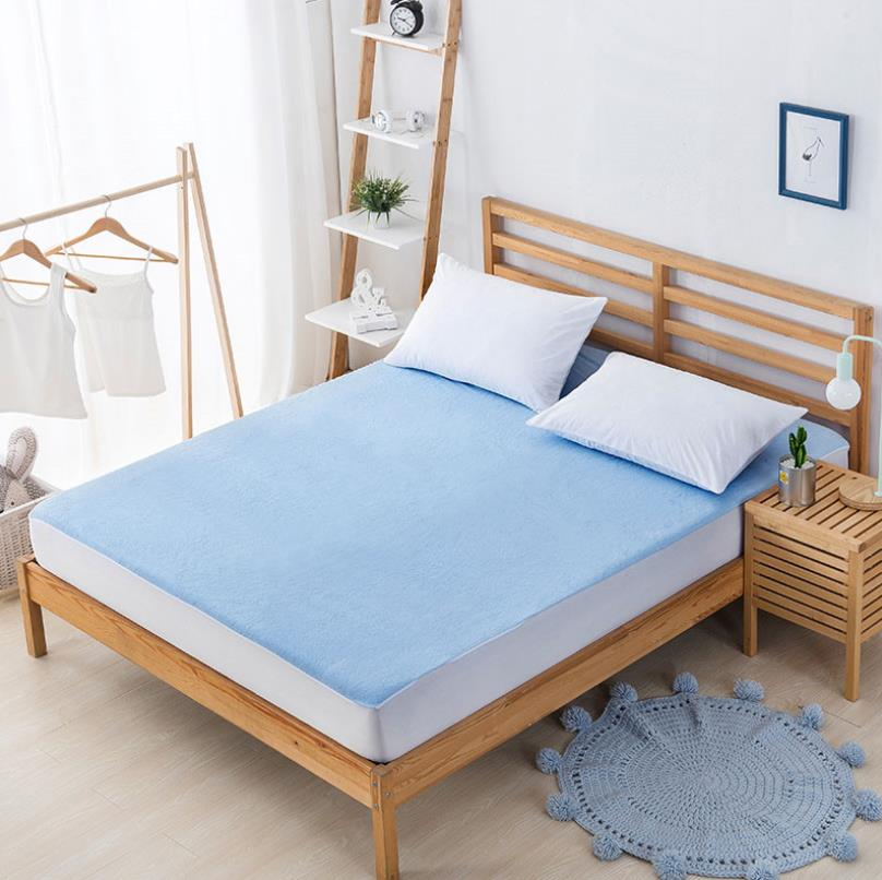 China supplier Waterproof Bed Manufacturer Mattress Cover For Hospital - Jozy Mattress | Jozy.net