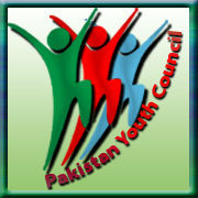 PAKISTAN YOUTH COUNCIL