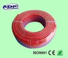 plastic tude for electrical wire
