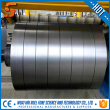 Top quality Coils Slitter Machine for Galvanized steel