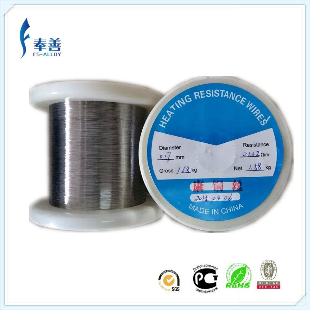 With High Temperature Nichrome Heating Sheet Wholesale, Sheet ...