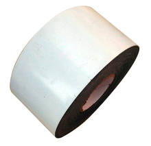pvc gas pipe wrapping tape for the oil gas pipe valve flange anti corrosion