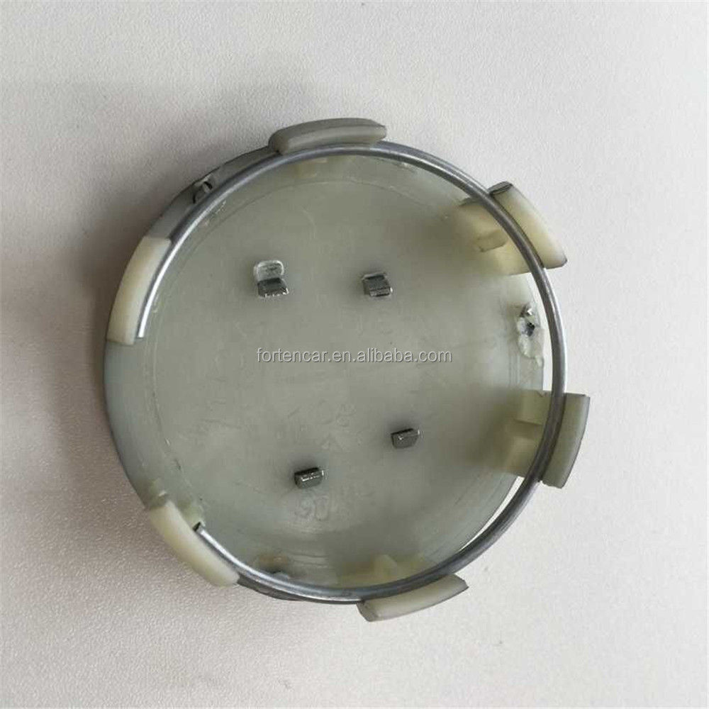 Wholesale ABS Alloy car wheel hub center centre caps
