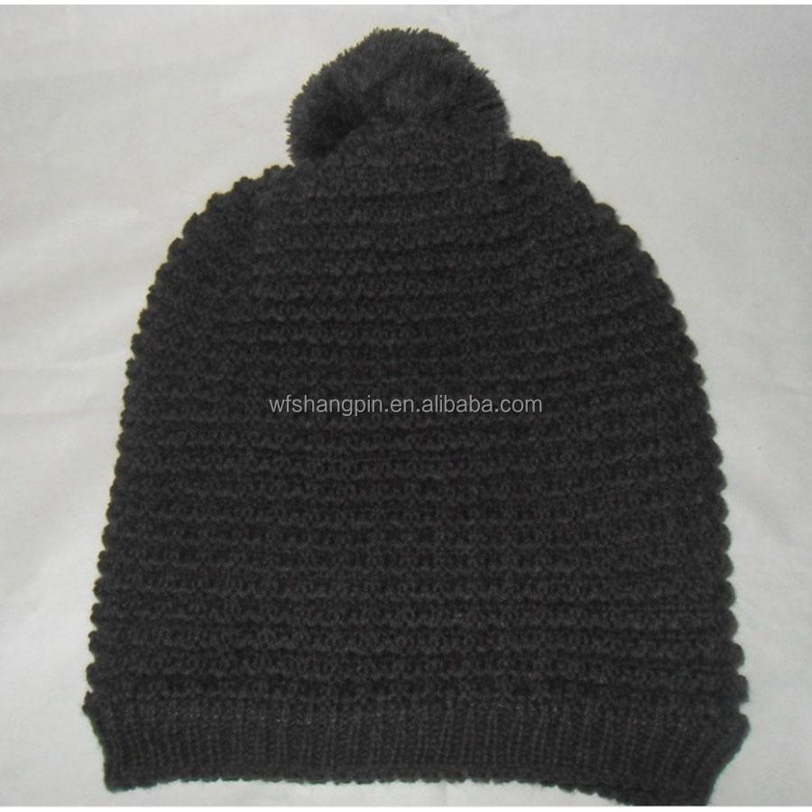 Venta al por mayor blusas crochet patrones gratis-Compre online los ...